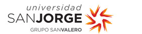 universidad-privada-sanjorge