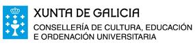 xunta-galicia