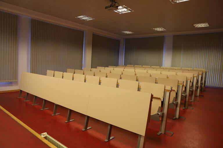 aulas-alumnado-cesuga