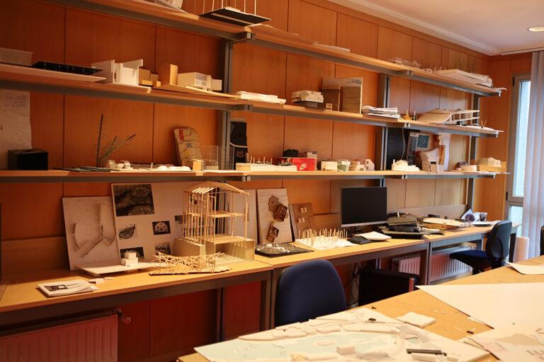 instalaciones-aulas-arquitectura-cesuga
