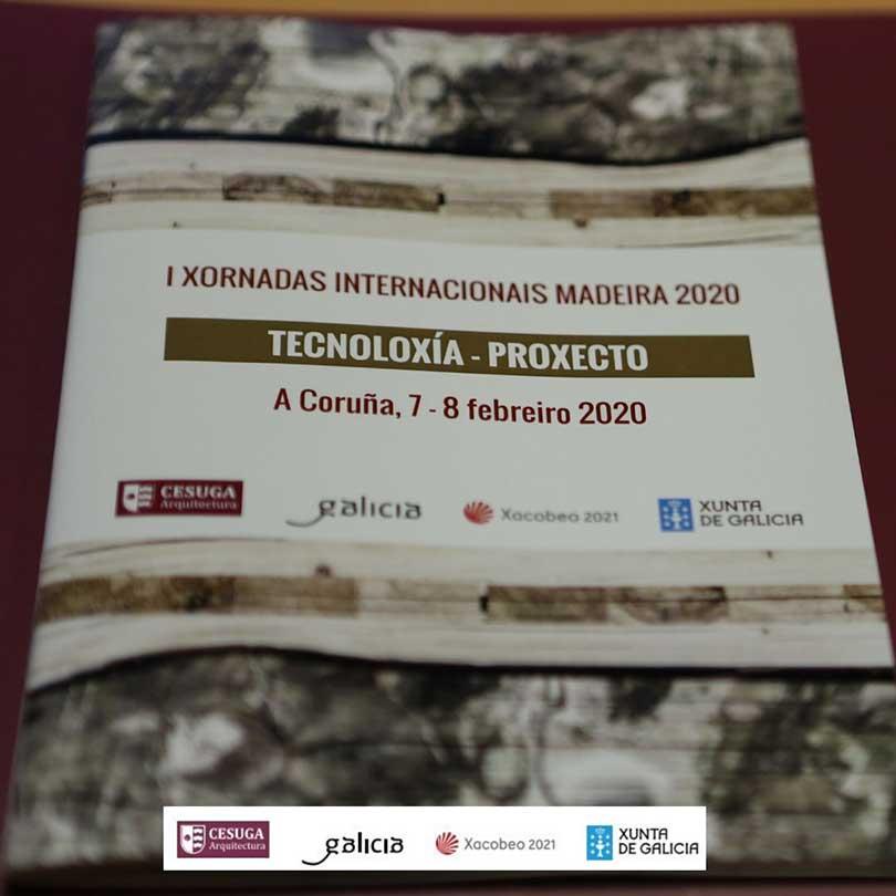 I-Xornadas-da-Madeira-3