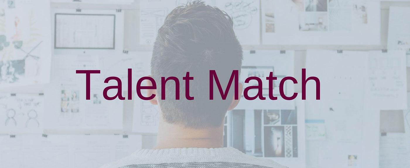 talent-match