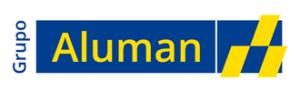 Aluman-300x91
