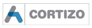 Cortizo-300x91