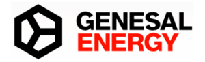 Genesal-Energy-300x91