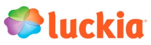 Luckia-300x91
