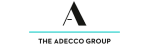 THE-ADECCO-GROUP-300x91