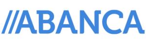 abanca-300x91 (1)
