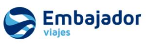 embajador-viajes-300x91