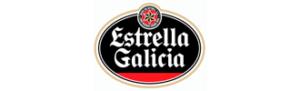 estrella-galicia-300x91