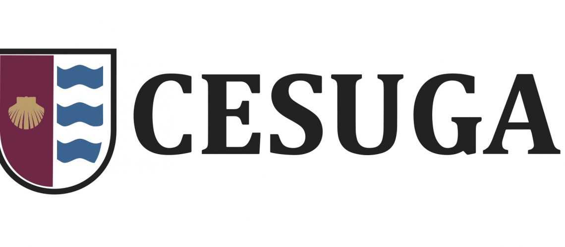 CESUGA color