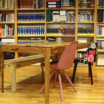 biblioteca-cesuga
